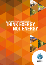 think-exergy-not-energy-science-europe-2016
